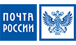 Логотип Почты России